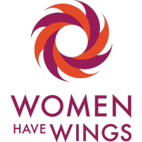 Women Have Wings